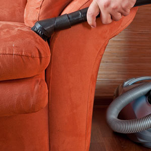 Carpet Cleaning Geary County KS